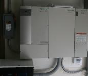 Schneider System